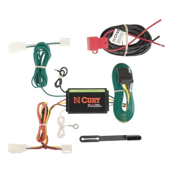 6 wire trailer wiring diagram toyota 8 pin trailer wire harness trailer 4 wire  diagram trailer
