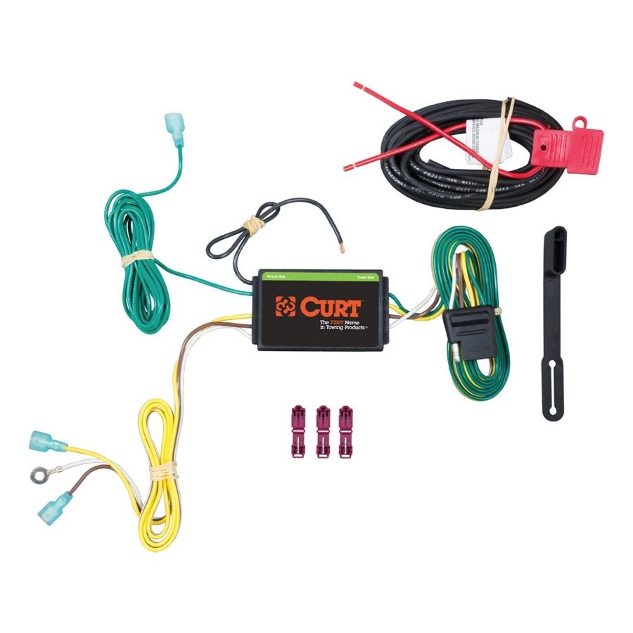 toyota towing wire harness get free image about wiring diagram