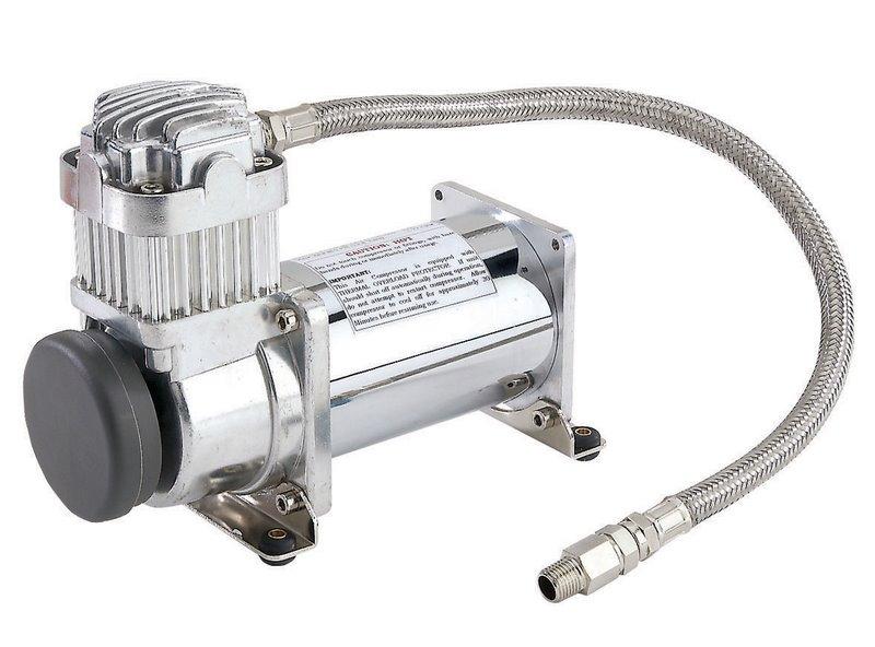 Viair 32533 325c Compressor Kit Autoaccessoriesgarage Com