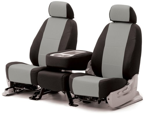 Chevy Silverado Seat Covers Best Seat Covers For