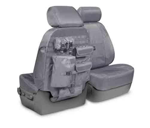 Price For Jeep Wrangler With Three Row Seats   Autos Post