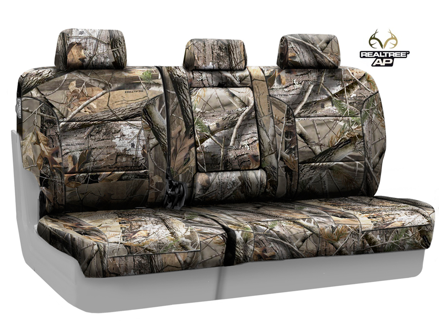realtree seat covers for chevy silverado autos weblog. Black Bedroom Furniture Sets. Home Design Ideas