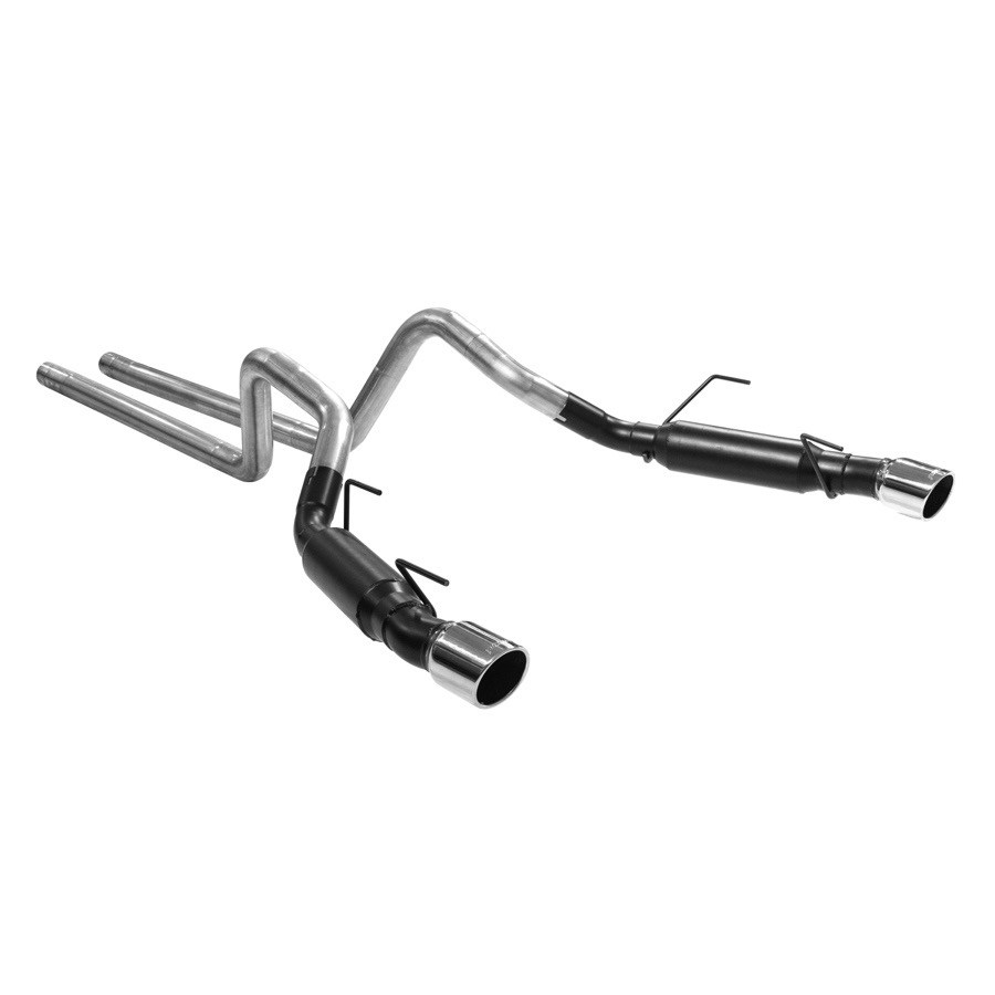 2008 F150 Exhaust System together with Coil Pack On A 2005 Ford Taurus Firing Order furthermore 226300277 furthermore 483151866245656160 likewise Lift Pump Failure Symptoms 223086. on ford ranger exhaust pipes
