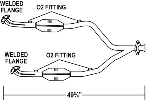 P0420 2004 toyota highlander moreover RepairGuideContent likewise 2iw67 2001 Toyota Solara Air Fuel Sensor Oxygen Sensor V6 3 0l further Mazda Catalytic Converter Location additionally 2006 Kia Sportage Exhaust System Diagram Html. on toyota 4runner catalytic converter