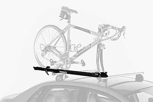 yakima bike rack lock instructions