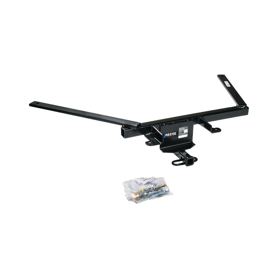 Nissan Rogue Wire Harness furthermore Class 1 Sportframe Trailer Hitch With 1 1 4 Receiver Opening Mpn 24883 also BrushShields additionally Trailer Hitches further 367900140. on trailer hitch receiver installation