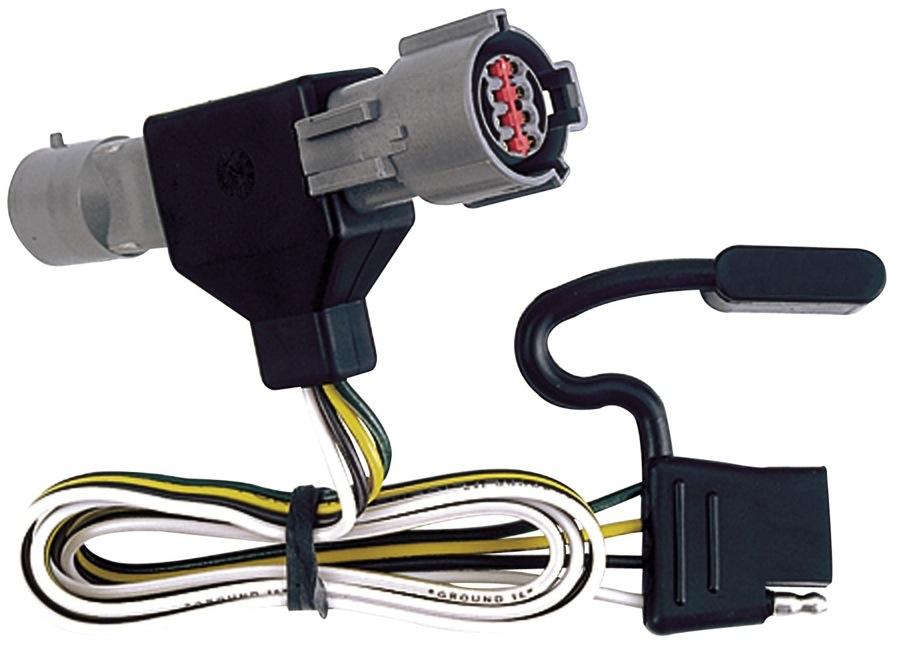 2001 chevy cavalier cooling fan sensor location wiring