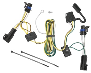 headlight wiring harness 2007 chevy malibu headlight get free image about wiring diagram