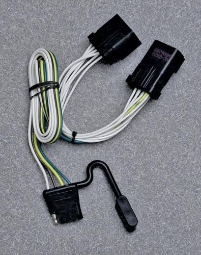 Dodge Durango Trailer Wiring Diagram Free Download Wiring Diagram