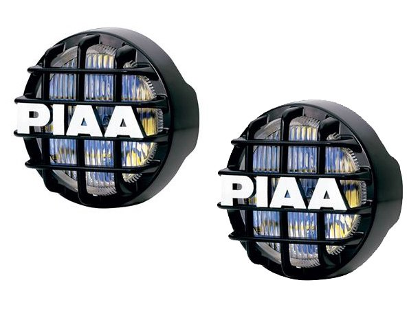 piaa 5161 ion fog lights autoaccessoriesgarage