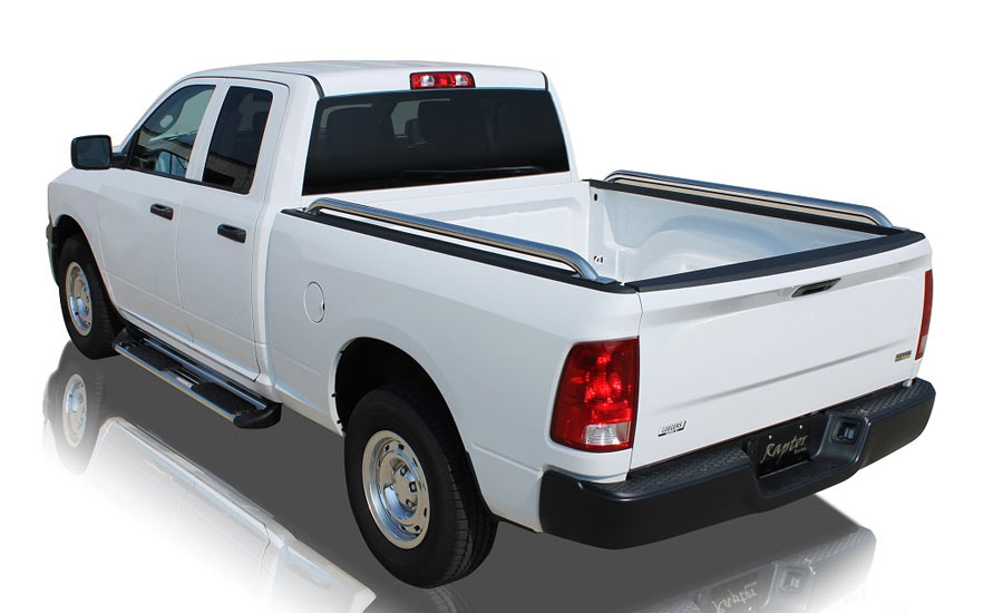 truck bed premium resistant official tonneau seals weather bak rails store bakflip fibermax cover