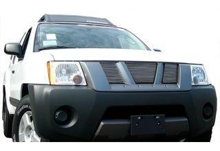 Nissan Xterra Accessories Top 10 Best