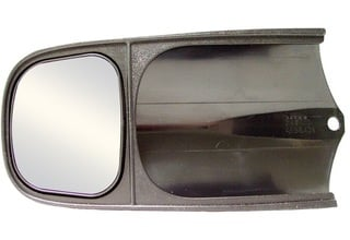 Chevrolet Van Side View Mirrors