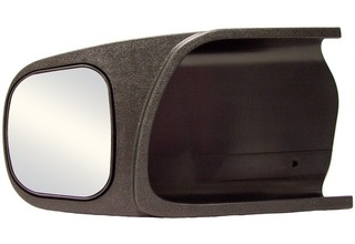 Jeep Grand Wagoneer Side View Mirrors