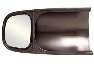 Dodge Van Side View Mirrors