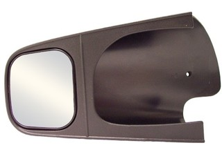 Oldsmobile Bravada Side View Mirrors