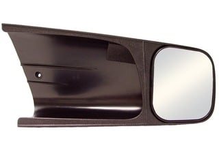 Chevrolet Venture Side View Mirrors