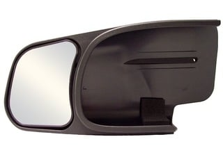GMC Yukon Denali Side View Mirrors