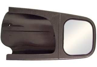 Ford F-350 Side View Mirrors