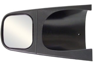 Ford Expedition Side View Mirrors