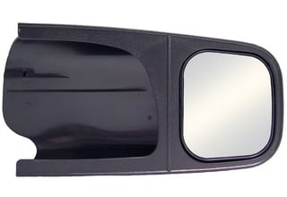 Ford Excursion Side View Mirrors