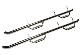 417700171 as well  on side step bars for dodge ram 1500