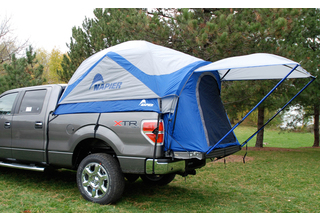 Chevrolet C/K Pickup Truck Tents