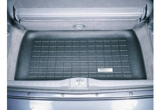 Honda Odyssey Cargo & Trunk Liners