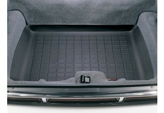 Lincoln Town Car Cargo & Trunk Liners