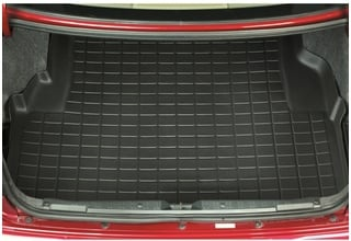 Acura TL Cargo & Trunk Liners