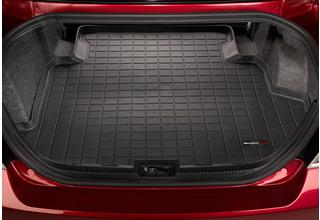 Lexus gs300 accessories car parts autoaccessoriesgarage lexus gs300 car covers lexus gs300 cargo trunk liners sciox Images