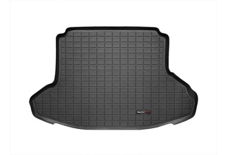 Toyota Prius Cargo & Trunk Liners