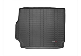 Land Rover Range Rover Sport Cargo & Trunk Liners