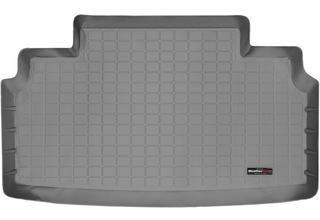 GMC Safari Cargo & Trunk Liners