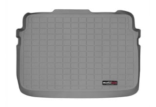 Chrysler PT Cruiser Cargo & Trunk Liners