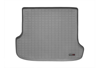 Volvo XC70 Cargo & Trunk Liners