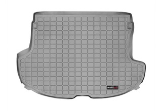 Infiniti FX45 Cargo & Trunk Liners