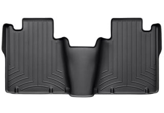 Ford Explorer Floor Mats & Liners