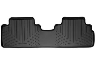 Ford Escape Floor Mats & Liners