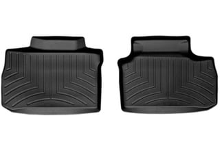 Chrysler 300C Floor Mats & Liners