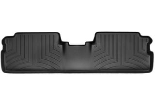 Scion xB Floor Mats & Liners