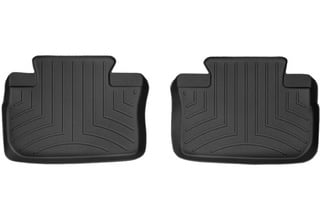 Cadillac CTS Floor Mats & Liners