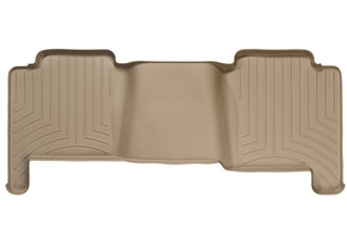 Lincoln Mark LT Floor Mats & Liners