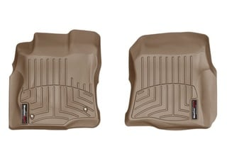 Pontiac Torrent Floor Mats & Liners