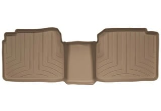 Ford Fusion Floor Mats & Liners