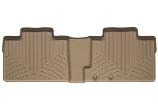 Lincoln MKX Floor Mats & Liners