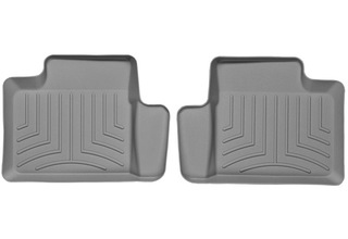 Mercedes-Benz ML350 Floor Mats & Liners