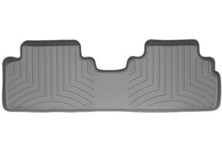 Mercury Mariner Floor Mats & Liners