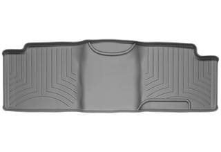 Ford F-150 Floor Mats & Liners