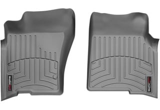 Mercedes-Benz ML500 Floor Mats & Liners